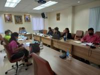 ประชุมอนุกรรมการครั้งที่3_๒๑๐๓๓๑_3.jpg