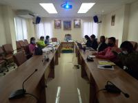 ประชุมอนุกรรมการครั้งที่3_๒๑๐๓๓๑_0.jpg