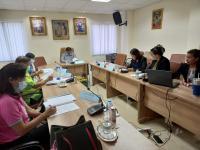 ประชุมอนุกรรมการครั้งที่3_๒๑๐๓๓๑_7.jpg