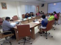 ประชุมอนุกรรมการครั้งที่3_๒๑๐๓๓๑_5.jpg