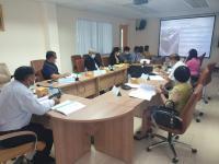 ประชุมอนุ664_210625_4.jpg