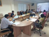 ประชุมอนุ664_210625_3.jpg